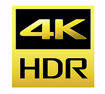 Himedia Q10 PRO 4K (Ultra HD) HDR & 3D Android Mediaplayer / Smart TV Box